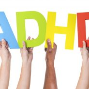 Hypnosis for ADHD, A Medication-Free Alternative
