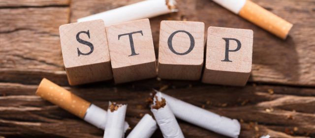 How Hypnosis to Stop Smoking Works