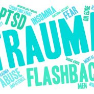 Hypnotherapy for Trauma and PTSD, Calming The Storm Before It Happens