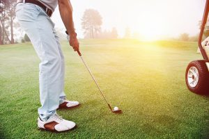 hypnotherapy-for-golf-3