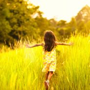 Hypnotherapy for Children: Myth vs Fact