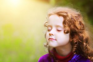 hypnotherapy-for-children-2