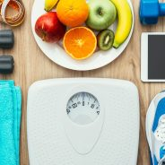 Feeling Weightless, Addressing Weight Loss Through Hypnotherapy