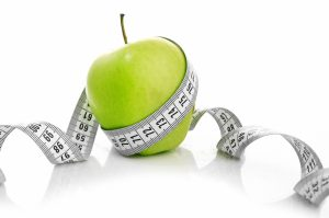 hypnotherapy-for-weight-loss-3