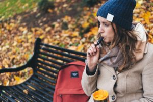 Hypnotherapy For Quitting Smoking_Vaping