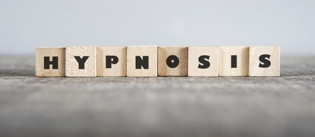 Hypnosis for Therapy: What is Hypnotherapy?