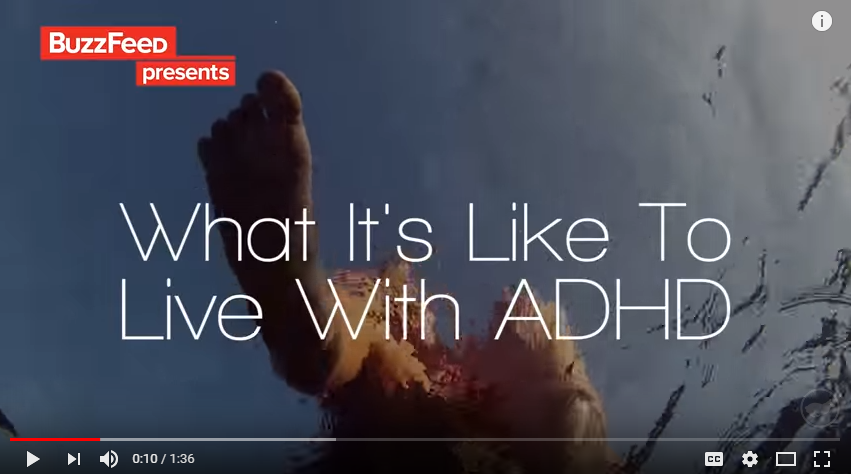 Hypnosis_for_ADHD_-_what_its_like_video