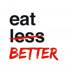 hypnosis-for-weight-loss-eat-better