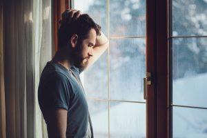 hypnotherapy-and-substance-abuse-treatment-man