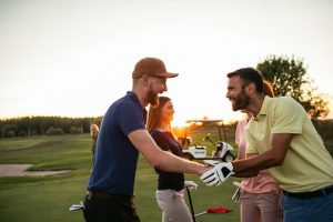 hypnotherapy-for-golf-2