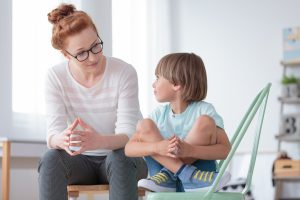 hypnotherapy-for-children-3