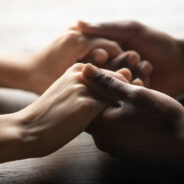 Conquering Relationship Anxiety with Hypnosis