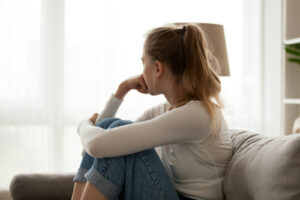 hypnotherapy for relationships