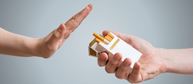 Breaking the Cycle: How to Quit Smoking Through Hypnosis